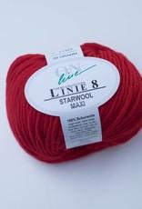 online Online Starwool Linie 8 - kleur 7