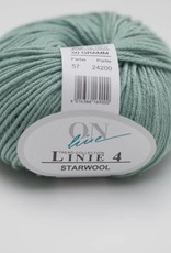 online ONline Starwool Linie 4 - kleur 57