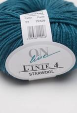 online ONline Starwool Linie 4 - kleur 22