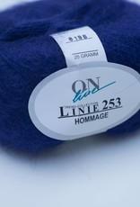 online ONline Hommage - kleur 021
