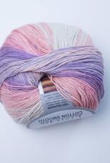 online Cotton Smooth - kleur 107