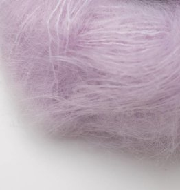 Annell Kid-Annell - Pastel lavendel 3175