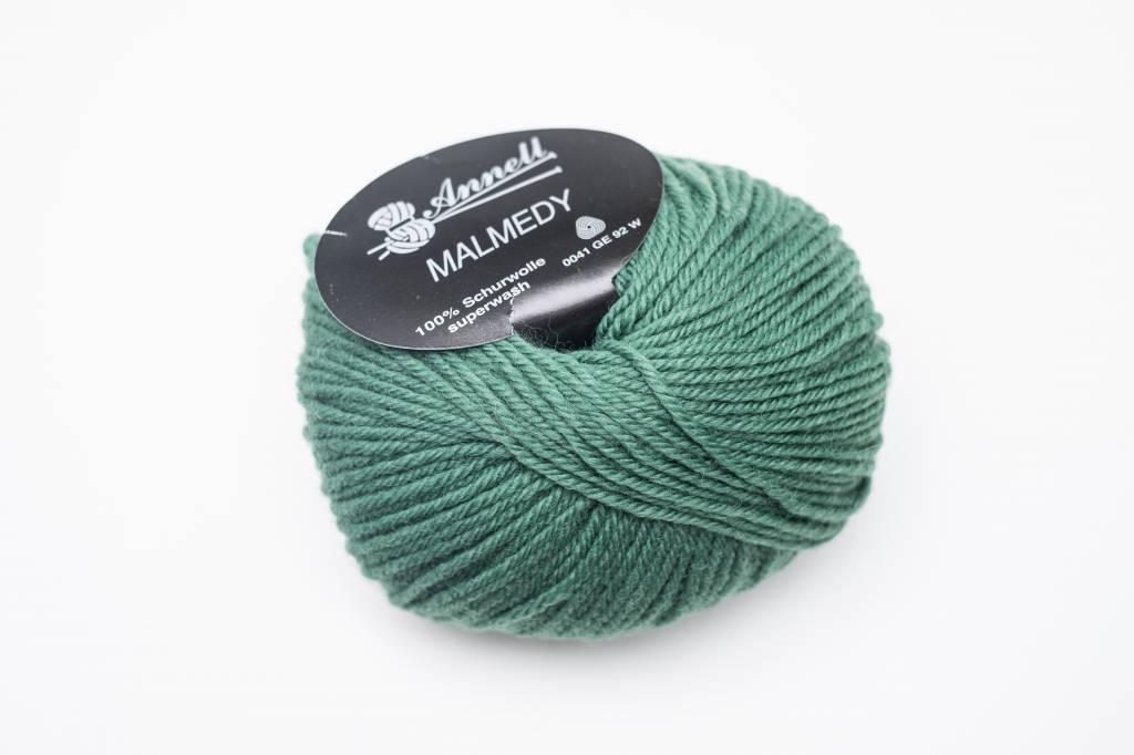 Annell Annell Malmedy - Kleur 2546