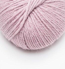 online ONline Alpaca - kleur 35