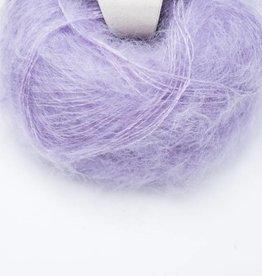 Mohair By Canard Mohair by Canard Silk Mohair - Soft Allium
