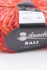 Annell Annell Bali - Rood