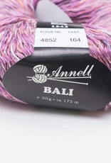 Annell Annell Bali - Violet