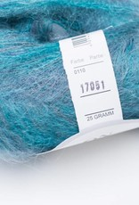 online ONline Hommage-Color - kleur 110