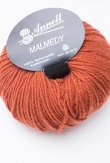 Annell Annell Malmedy - Kleur 2507