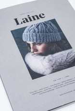 Laine Laine Magazine - Issue 4