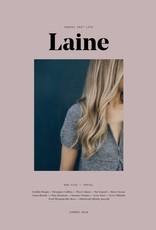 Laine Magazine - issue 5