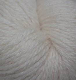 Baa Ram Ewe Baa Ram Ewe Titus - White Rose 001