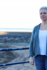 Baa Ram Ewe Yorkshire Shores - Alison Moreton en Greame Knowles-Miller