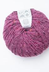 Fonty Fonty Super Tweed - kleur 23