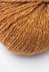 Fonty Fonty Super Tweed - kleur 25