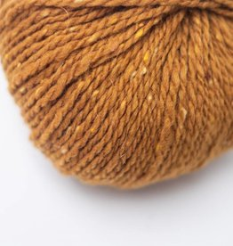 Fonty Fonty Super Tweed - kleur 25