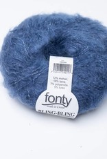 Fonty Fonty Bling-Bling - kleur 85