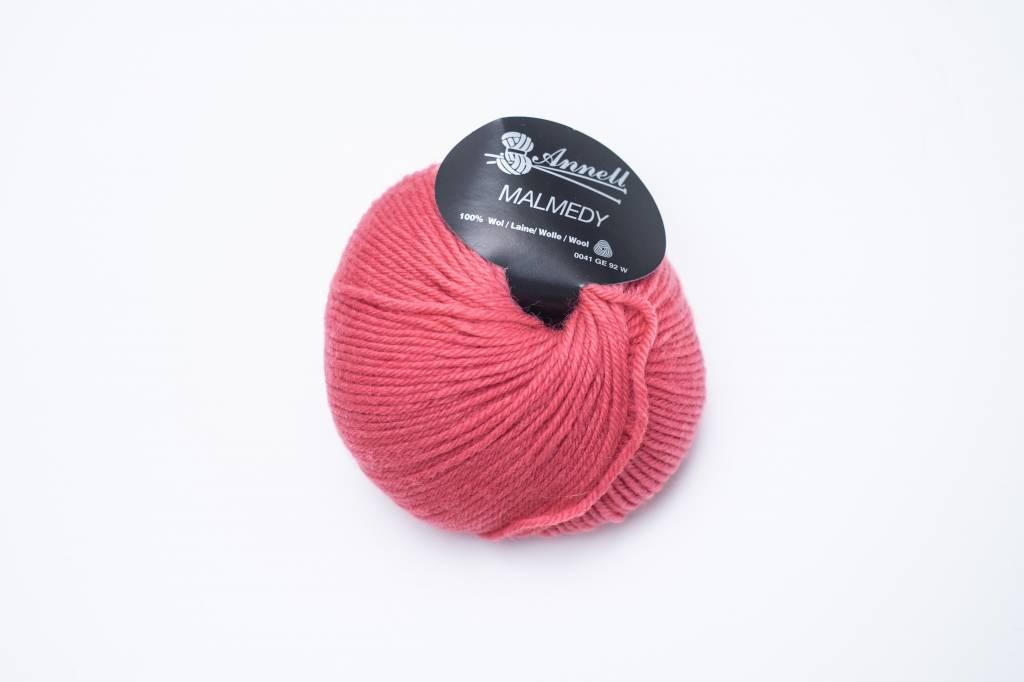 Annell Annell Malmedy - Kleur 2575