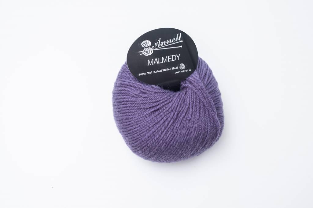 Annell Annell Malmedy - Kleur 2550