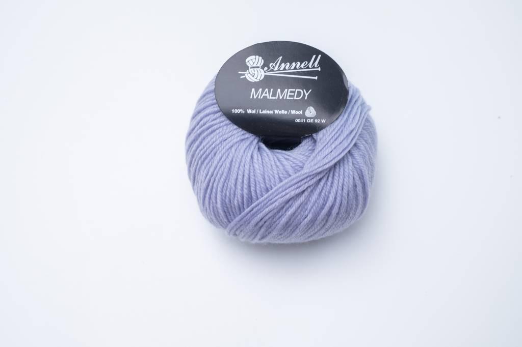 Annell Annell Malmedy - Kleur 2539