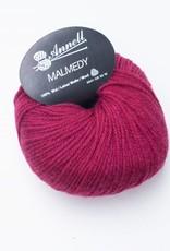 Annell Annell Malmedy - Kleur 2510