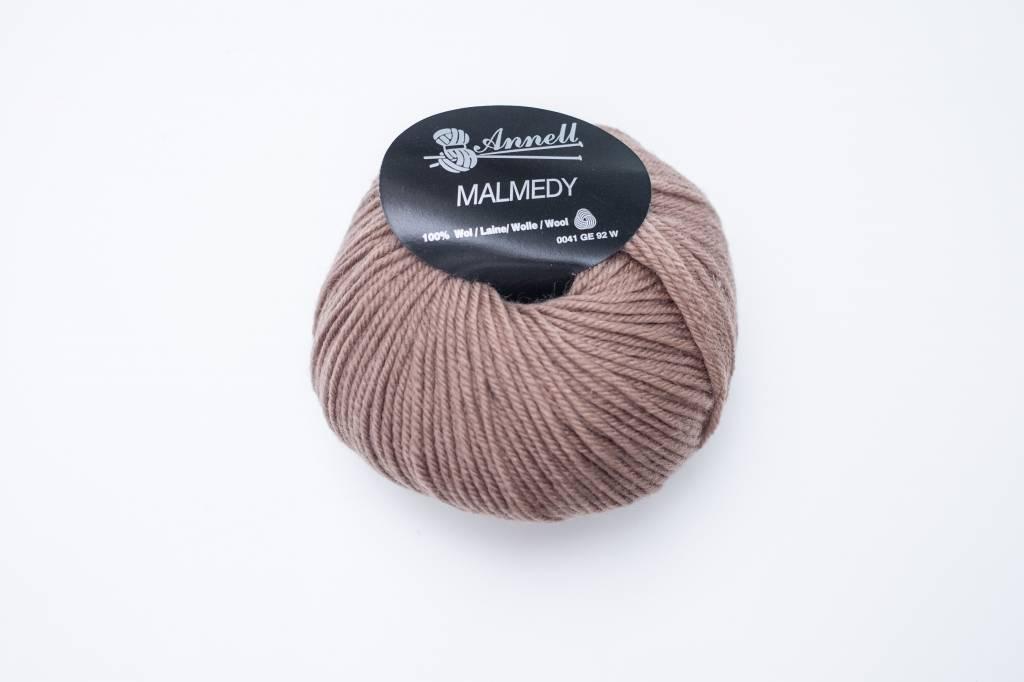 Annell Annell Malmedy - Kleur 2531