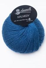 Annell Annell Malmedy - Kleur 2541