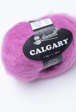 Annell Annell Calgary - Fushia roze