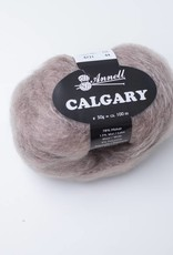 Annell Annell Calgary - Beige