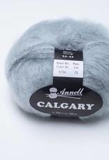 Annell Annell Calgary - Licht Grijs