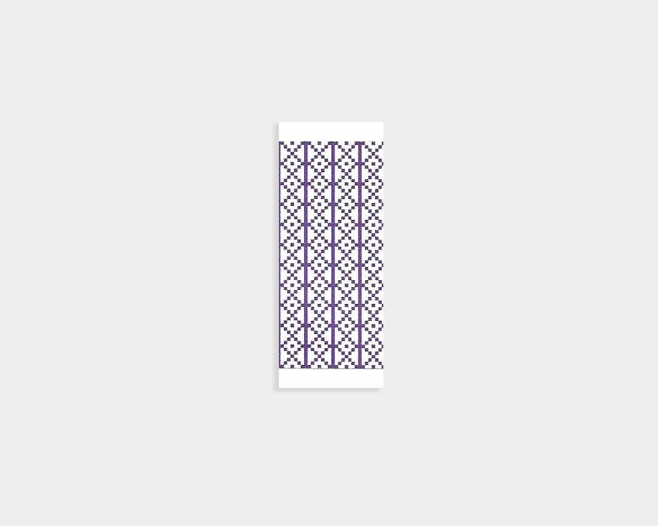 Hobbywool Letse Wantenpakket zonder vingers