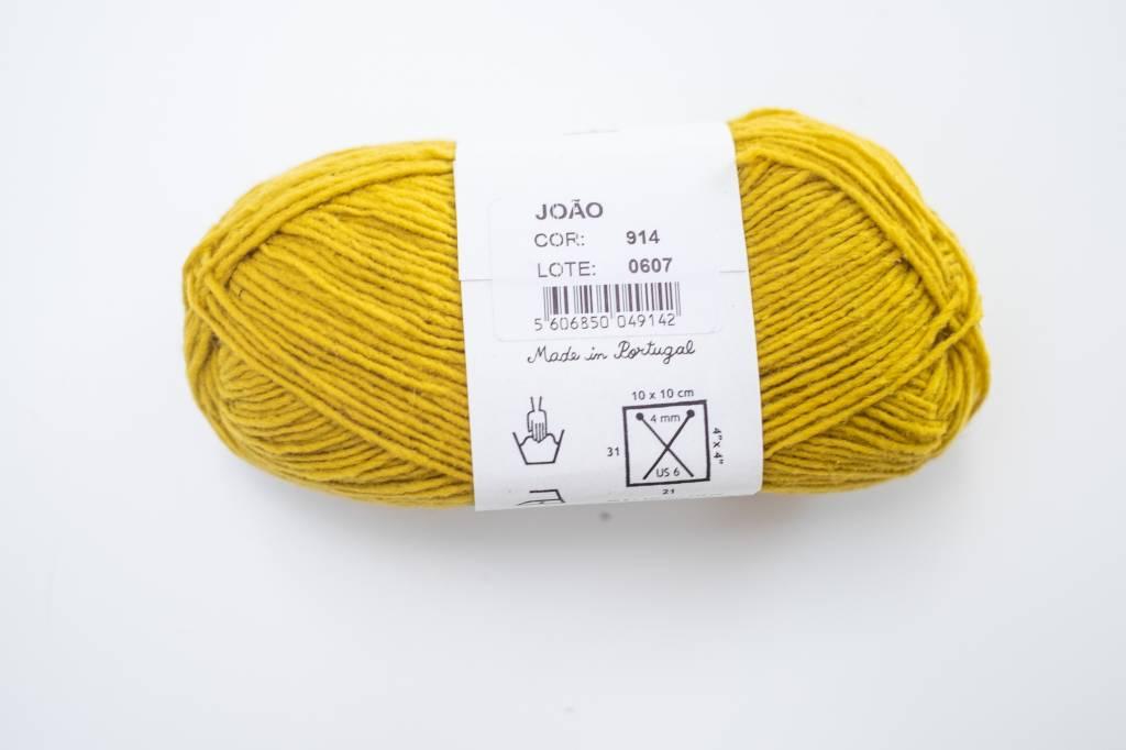 Rosapomar Rosa pomar - Joao kleur 914