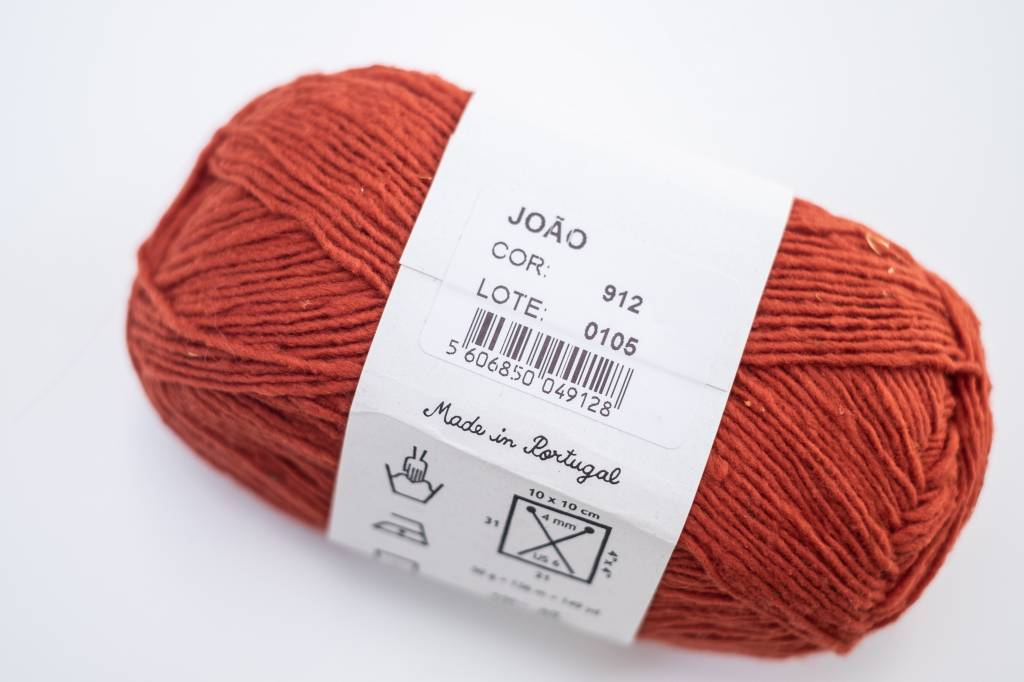 Rosapomar Rosa pomar - Joao kleur 912