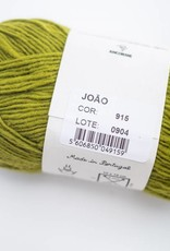 Rosapomar Rosa pomar - Joao kleur 915