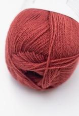 Rosapomar Rosa Pomar - Mondim kleur 111