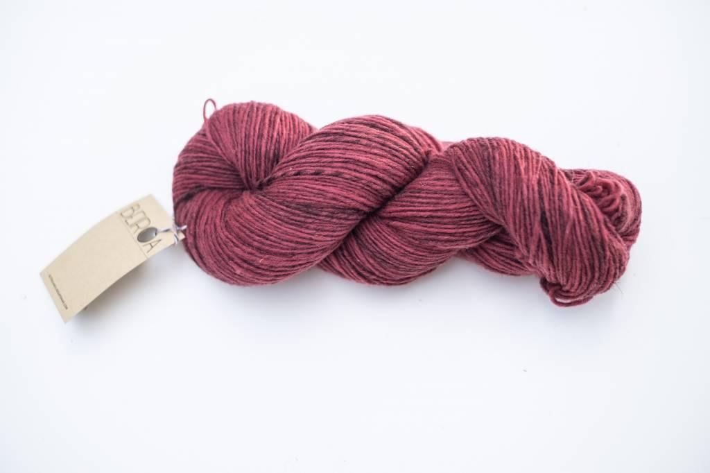 Rosapomar Rosa pomar - Beiroa kleur 539