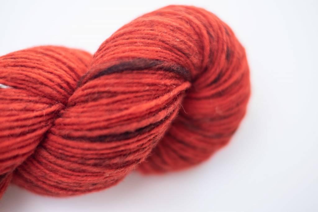 Rosapomar Rosa pomar - Beiroa kleur 570