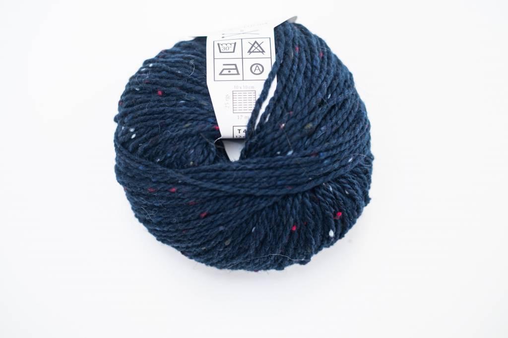 Fonty Fonty Super Tweed - kleur 19