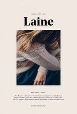 Laine Laine Magazine - issue 3