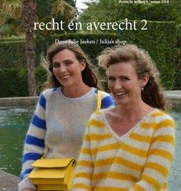 Recht en Averecht 2 - Zomer 2018