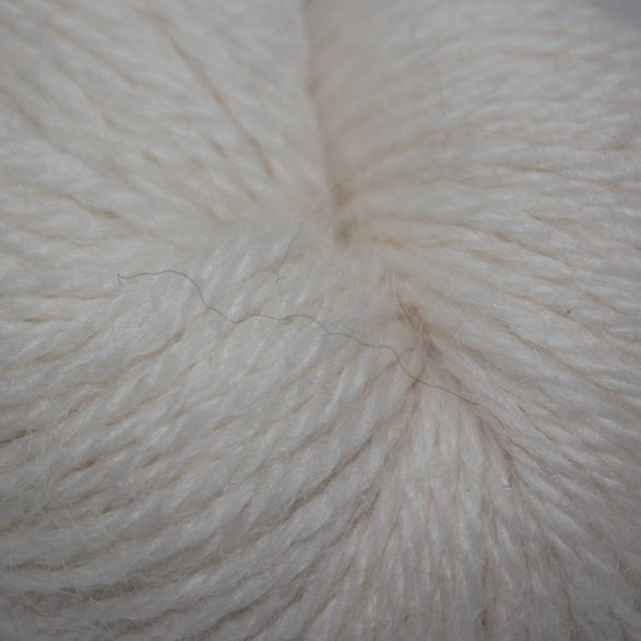 Baa Ram Ewe Sweater Carpino