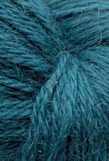 Baa Ram Ewe Sweater Carpino - Breipakket