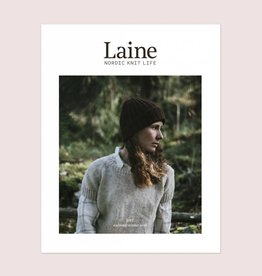 Laine Laine Magazine - issue 1