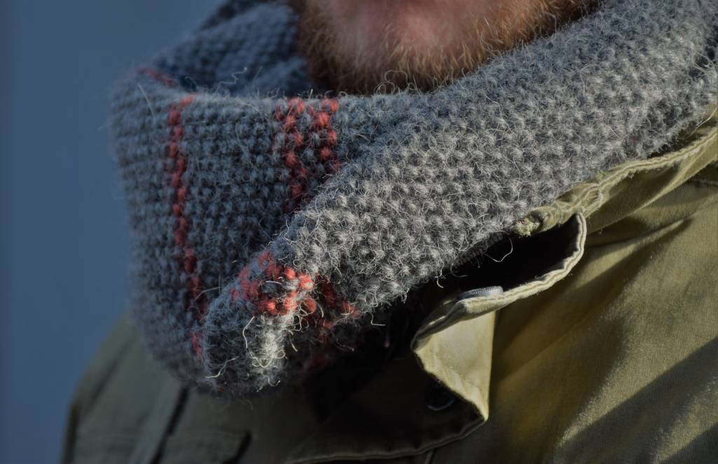 online Felix sjaal pakket