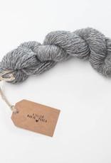 Atelier Marie Paula Atelier Marie Paula Alpaca - grijs 50g (lot17)