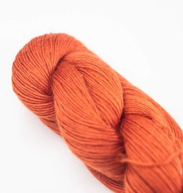 Mohair By Canard Mohair By Canard 1-Ply - Tabasco
