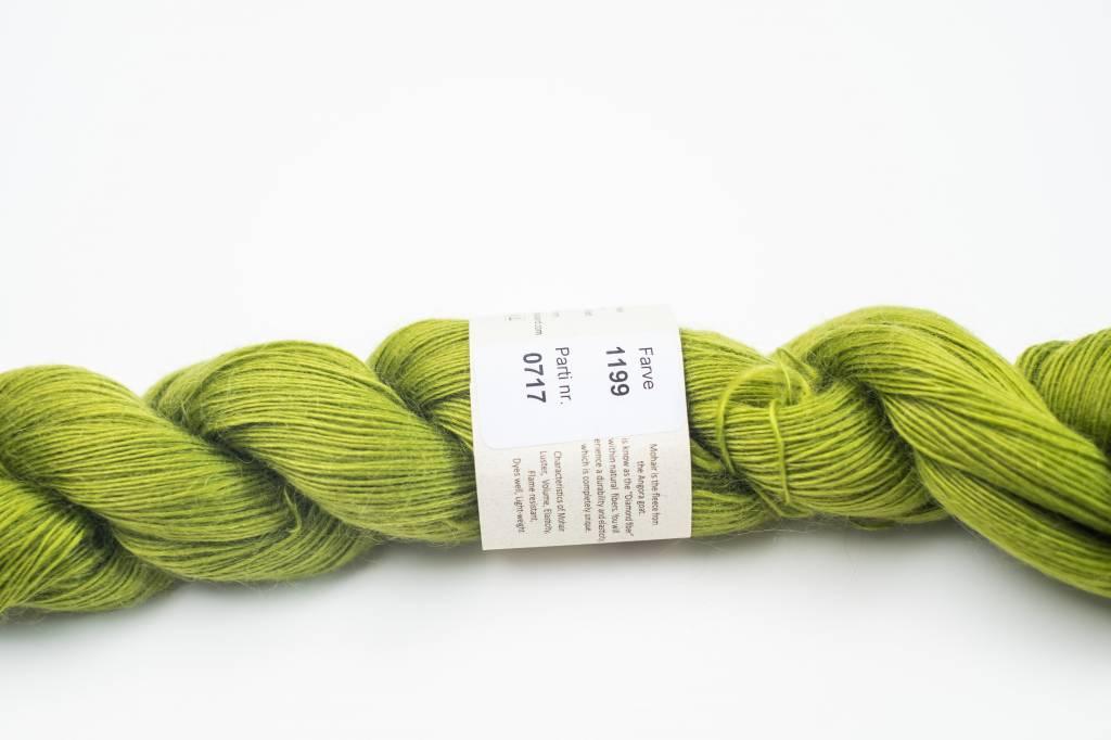 Mohair By Canard Mohair By Canard 1-Ply - Limoen
