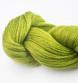 Mohair By Canard Mohair By Canard 1-Ply - Lime