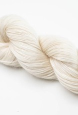 Mohair By Canard Mohair By Canard  - 1-Ply Wit