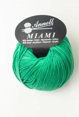 Annell Annell Miami - Kleur 8924